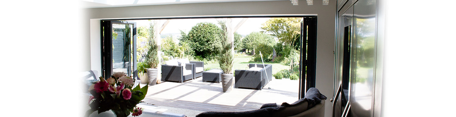 Watsons Installations-multifolding-door-specialists-corby