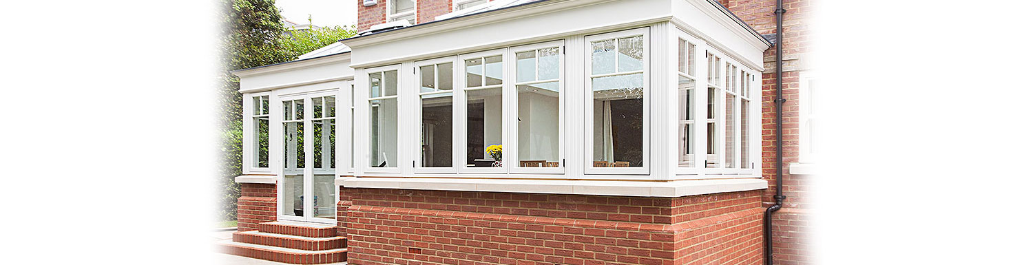 Watsons Installations-orangery-specialists-corby