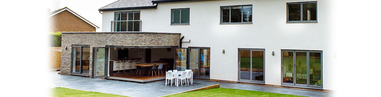 aluminium-window-doors-specialists-corby