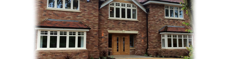 window-doors-specialists-corby